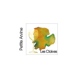 Petite Arvine Les Claives