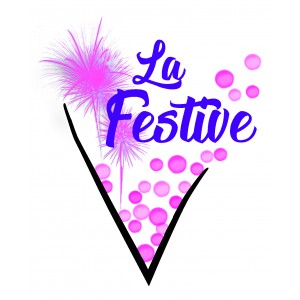 La Festive