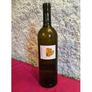 Chardonnay de Saxon